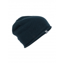 Adult Crush Beanie