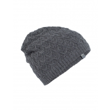 Adult Diamond Line Beanie by Icebreaker in Berkeley Ca