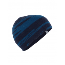 Adult Trailhead Beanie by Icebreaker in Santa Barbara Ca