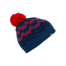 Kids Seeker Beanie by Icebreaker in Bentonville Ar