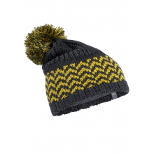 Adult Zig Pom Beanie by Icebreaker in Squamish Bc