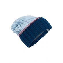 Adult Altitude Slouch Beanie by Icebreaker in Smithers Bc