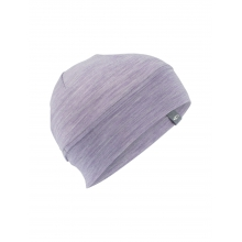 Adult Chase Ponytail Beanie