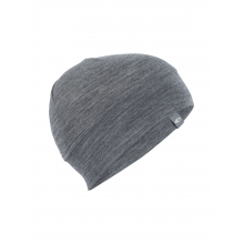 Adult Chase Ponytail Beanie by Icebreaker in Medicine Hat Ab