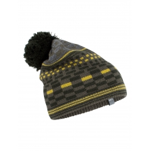 Adult Flurry Pom Beanie by Icebreaker in Bentonville Ar