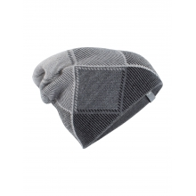 Adult Helix Slouch Beanie by Icebreaker