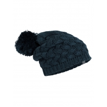 Adult Schuss Pom Beanie by Icebreaker in Nelson Bc