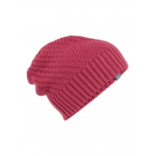 Adult Skyline Slouch Beanie by Icebreaker in Auburn Al