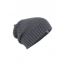 Adult Skyline Slouch Beanie by Icebreaker in Victoria Bc