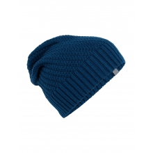 Adult Skyline Slouch Beanie by Icebreaker in Surrey Bc
