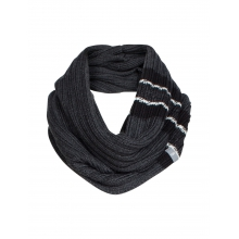 Adult Altitude Circle Scarf by Icebreaker