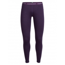 Women's Vertex Leggings