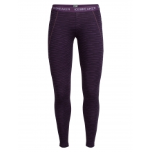 Women's Winter Zone Leggings Couloir