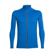Men's Quantum LS Zip by Icebreaker