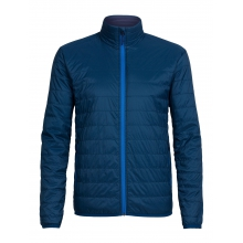 Men's Hyperia Lite Jacket by Icebreaker