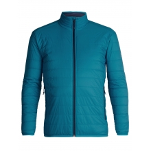 Men's Hyperia Lite Jacket by Icebreaker in Cranbrook Bc