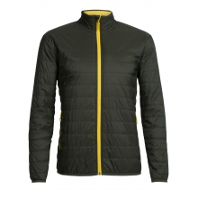 Men's Hyperia Lite Jacket by Icebreaker in Little Rock Ar