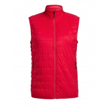 Men's Hyperia Lite Vest by Icebreaker in San Diego Ca
