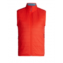 Men's Hyperia Lite Vest by Icebreaker in Auburn Al