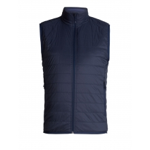 Men's Hyperia Lite Vest by Icebreaker in Greenwood Village Co