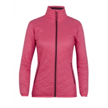 Women's Hyperia Lite Jacket by Icebreaker in Bentonville Ar