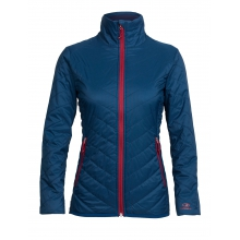 Women's Hyperia Lite Jacket by Icebreaker in St Albert Ab