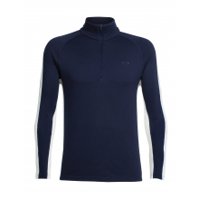 Men's Remarkables LS Half Zip by Icebreaker