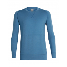 Mens Shifter LS Crewe by Icebreaker