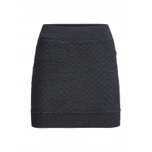 Women's Affinity Thermo Skirt