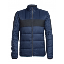 Men's Stratus X Jacket by Icebreaker