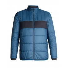 Men's Stratus X Jacket by Icebreaker