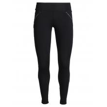 Women's Metro Pants by Icebreaker