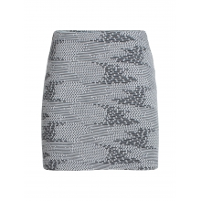 Women's Affinity Skirt Flurry