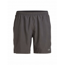 Men's Strike Support Shorts by Icebreaker in Denver Co