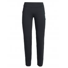 Women's Affinity Pants