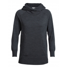 Women's Dia Pullover Hoody by Icebreaker in Sioux Falls SD