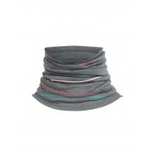 Adult Flexi Chute Stripe by Icebreaker in Little Rock Ar