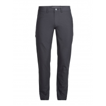 Men's Connection Pants by Icebreaker in Victoria Bc