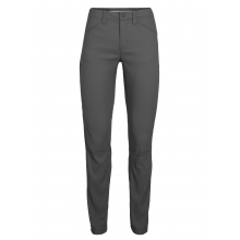 Women's Persist Pants