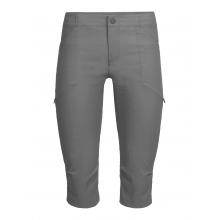 Women's Connection Commuter 3Q Pants by Icebreaker