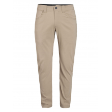 Mens Persist Pants by Icebreaker
