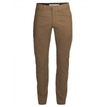 Men's Persist Pants by Icebreaker in Glenwood Springs CO