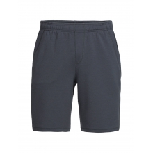 Men's Momentum Shorts by Icebreaker in Auburn Al
