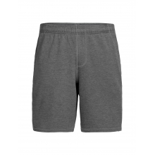 Men's Momentum Shorts by Icebreaker in Greenwood Village Co
