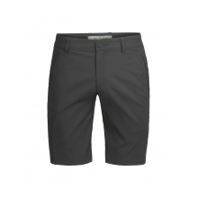 Mens Connection Commuter Shorts by Icebreaker in Spruce Grove Ab