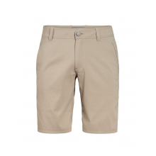 Mens Connection Commuter Shorts by Icebreaker in Fort Mcmurray Ab
