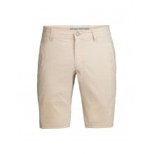 Men's Connection Commuter Shorts