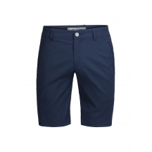 Mens Connection Commuter Shorts by Icebreaker in Tuscaloosa Al
