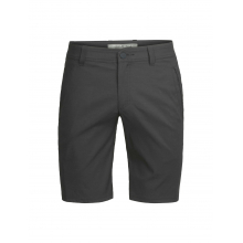 Mens Connection Commuter Shorts by Icebreaker in Terrace Bc