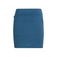 Women's Yanni Skirt
